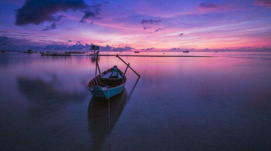 Viajar a Vietnam por Días
