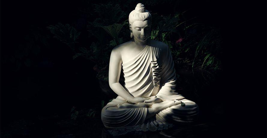 Religión Vietnamita