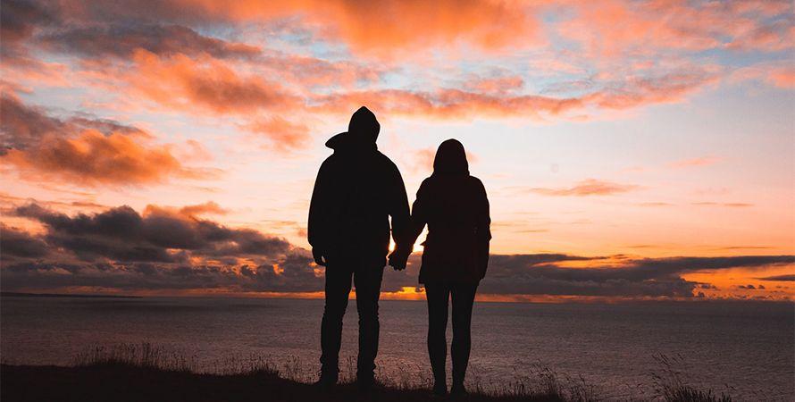 Viaje romántico para parejas en Vietnam