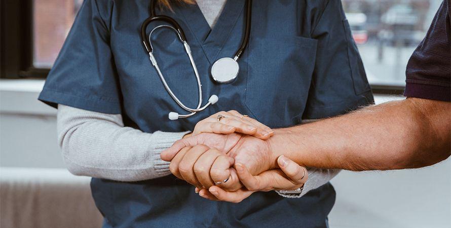 Seguro Médico de Vietnam