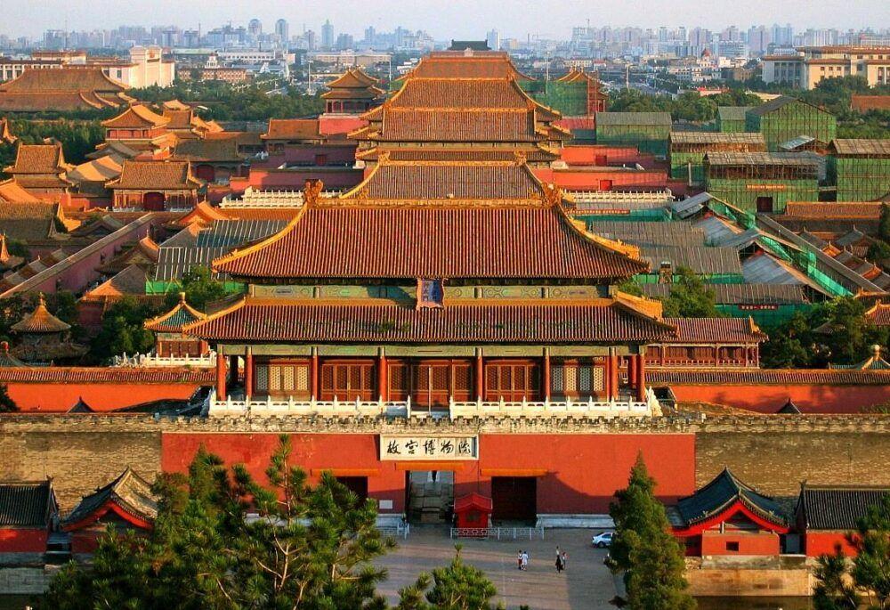 Qué ver y visitar en Hué