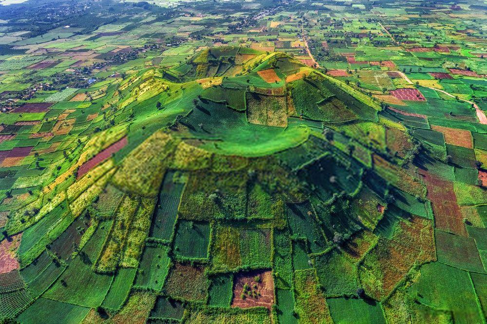 Dá Quy, Vietnam