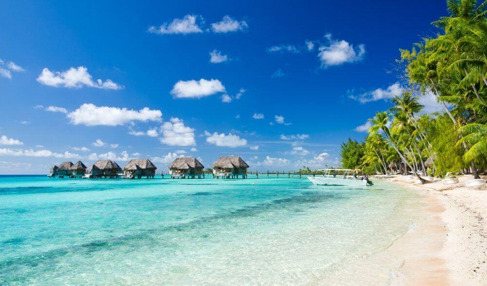 Playas de Hai Phong