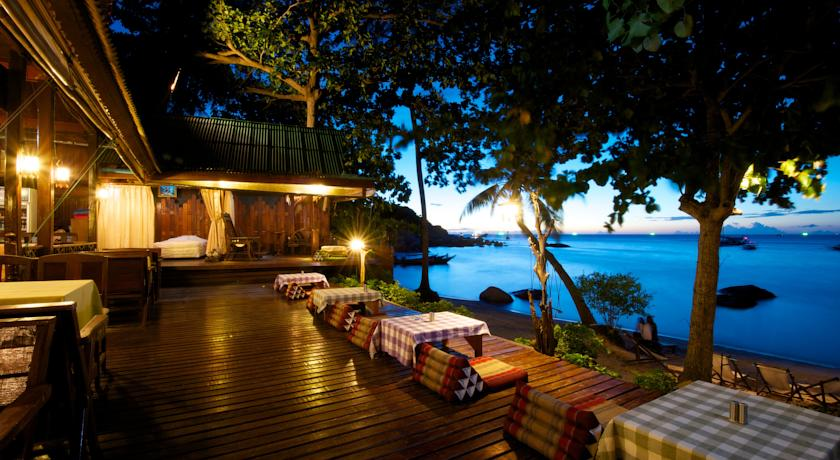 Hoteles baratos en Vietnam