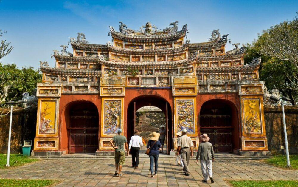 Fotos de Vietnam
