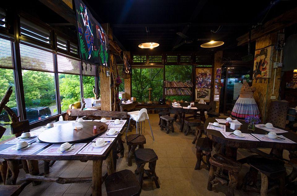 ¿Dónde comer en Vietnam?