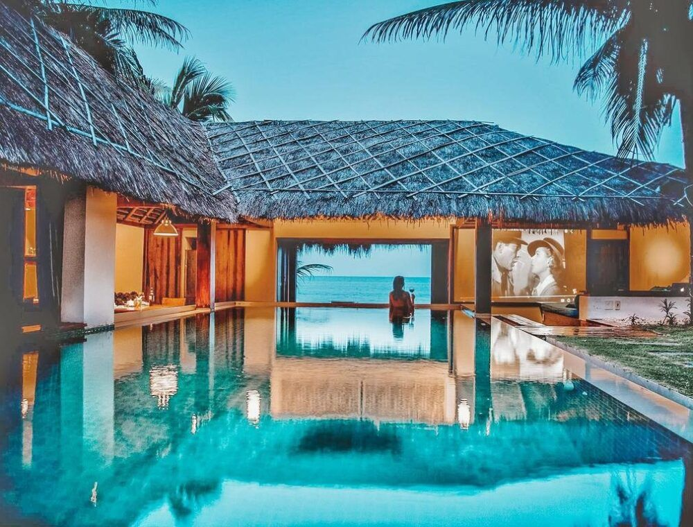 Villas en Vietnam